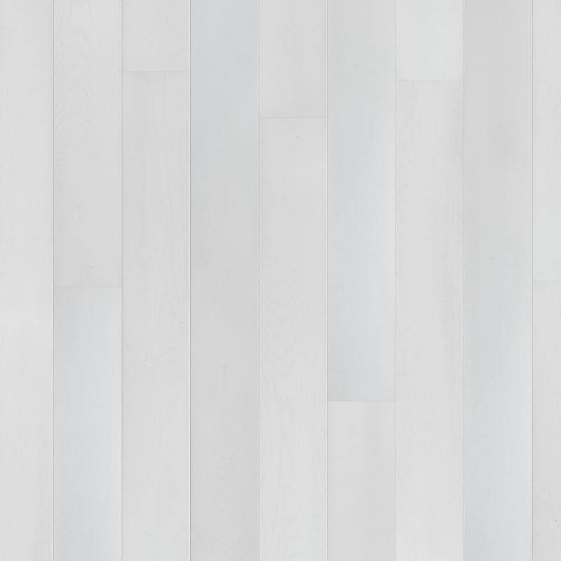 pietboon-chalk-185mm